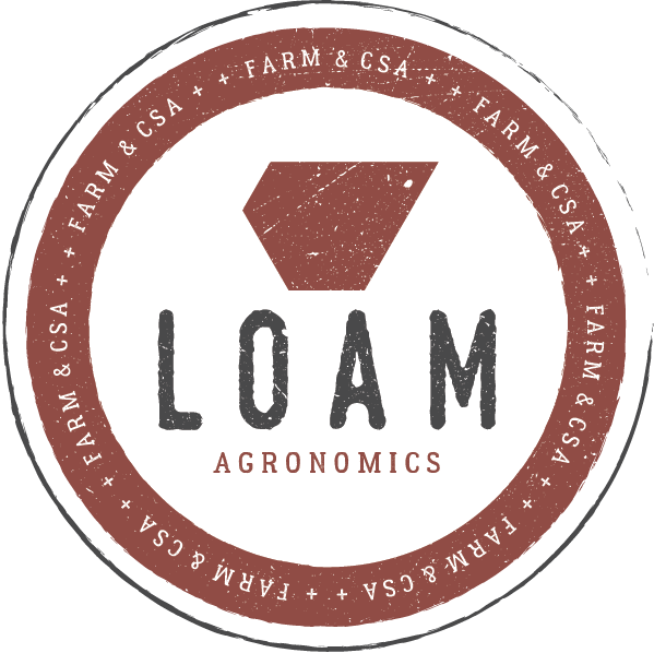 Loam Agronomics